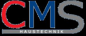 Logo CMS freigstellt